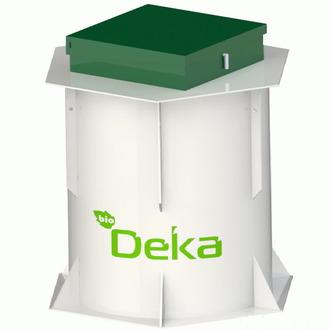BioDeka-20